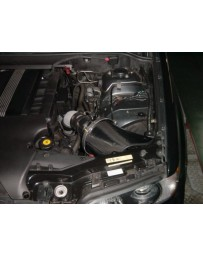 350z Nissan OEM Exhaust Insulator Mount Hanger Mid-Pipe LH