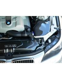 GruppeM BMW E60/61 525i 2.5 2005 - 2009 (FRI-0303)