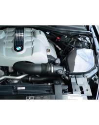 GruppeM BMW E60/61 M5 5.0 2004 - 2010 (FRI-0311)