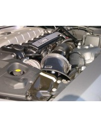 GruppeM BMW E85/86 Z4 2.5i 2006 - 2009 (FRI-0313)