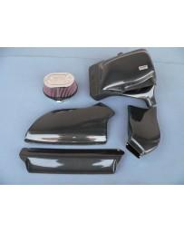 370z Nissan OEM Seat Mounting Bolt