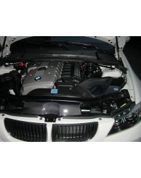 370z Nissan OEM Windshield Washer Pump