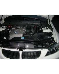 GruppeM BMW E90 - 93 323i 2.3 2005 - 2010 (FRI-0309)
