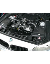 GruppeM BMW E90-93 335i 3.0 TWIN TURBO 2006 - 2010 (FRI-0315)