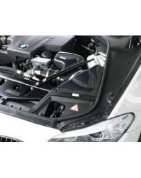 GruppeM BMW F07/10/F11 523i 2.0 TURBO 2011 - 2017 (FRI-0331)