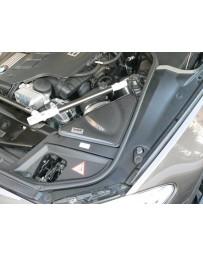 GruppeM BMW F07/10/F11 523i 2.3 LITER N/A 2010 - 2011 (FRI-0331)