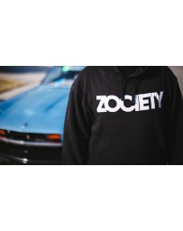 ZOCIETY V1 Sweater