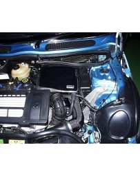 GruppeM MINI (I) R50/52/53 COOPER S SUPERCHARGER MT (FRI-0301)