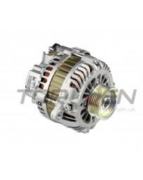 350z HR WPS High Output 150 Amp Alternator Assembly