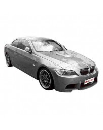 VIS Racing 2007-2010 Bmw E92 2Dr M3 Style Full Kit