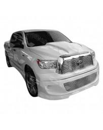 VIS Racing 2007-2013 Toyota Tundra Blaze Full Kit