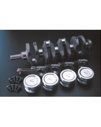 Tomei 2.2L STROKER KIT 86.5 For NISSAN RNN14 SR