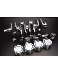 Tomei 2.2L STROKER KIT 85.5 For MITSUBISHI 4G63