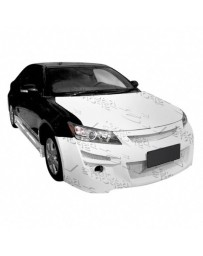 VIS Racing 2011-2013 Scion Tc 2Dr Cyber Full Kit