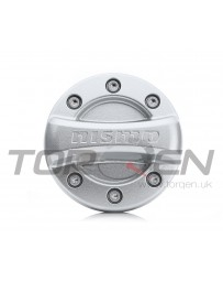 370z GT-R Nismo JDM Oil Filler Cap V2, Ratchet Type