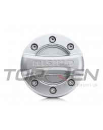 350z GT-R Nismo JDM Oil Filler Cap V2, Ratchet Type