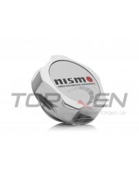 R35 GT-R Nismo Oil Filler Cap