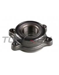 350z HR Nissan OEM Rear Wheel Bearing