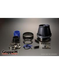GruppeM LEXUS UZS190 GS430 2005 - 2010 (SCC-0122)