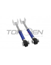 350z P2M Rear Camber Arms, Curved