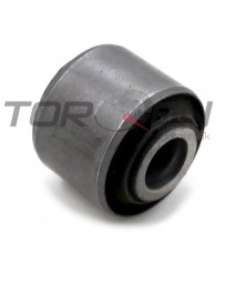 350z Nismo Traction Link Arm Rod Bushings, Body Side