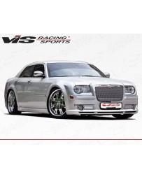 VIS Racing 2005-2010 Chrysler 300C 4Dr K Speed Full Kit