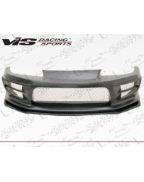 VIS Racing 1997-1999 Mitsubishi Eclipse 2Dr Torque Full Kit
