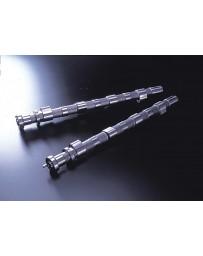 Tomei PONCAM SR20DE S14/S15 TYPE-N For SILVIA 180SX SR
