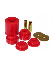 350z Prothane Differential Bushing Kit