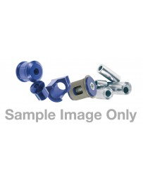 370z SuperPro Front & Rear Running Gear Bush Kit - Performance Alignment