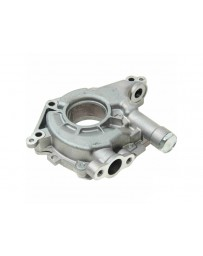 350z DE Hitachi OEM Replacement Oil Pump