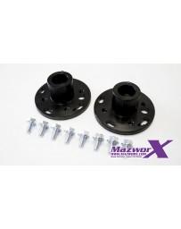 350z DE Mazworx Intake Camshaft Lock Kit