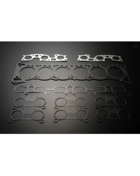 Tomei GASKET COMBINATION 88.0-1.5mm For NISSAN RB26