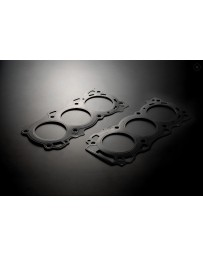 Tomei HEAD GASKET For NISSAN VQ