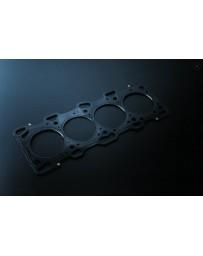 Tomei HEAD GASKET For MITSUBISHI 4G63