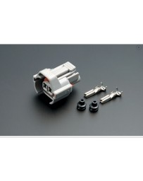 Tomei INJECTOR COUPLER Multiple Fitting