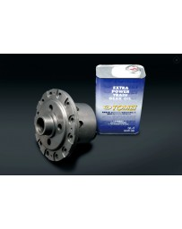 Tomei T-TRAX ADVANCE LSD For Roadster NB6C B6