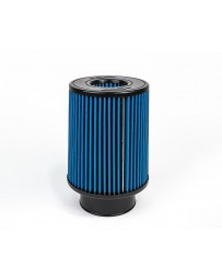Agency Power High Flow Air Filter Toyota GT-86 Subaru BRZ Scion FR-S
