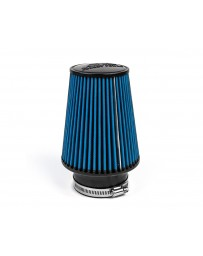 Agency Power High Flow Air Filter BMW M3 F80 M4 F82 / F83