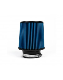 Agency Power High Flow Air Filter 17-19 BMW M240i