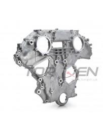 350z DE Nissan OEM Front Timing Chain Cover 05-06 Non-RevUp