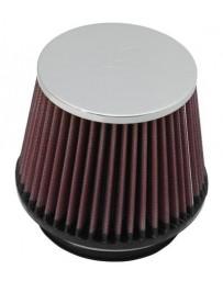 GruppeM REPLACEMENT FILTER RU-1005