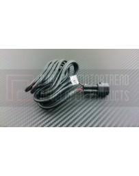 "Nissan GT-R R35 Sgear EGT Sensor Harness, 80"" Length"