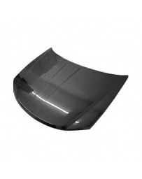 VIS Racing Carbon Fiber Hood OEM Style for Dodge Avenger 4DR 08-09