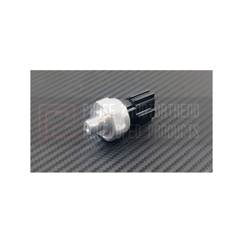 R35 GT-R Sgear Oil Pressure Sensor