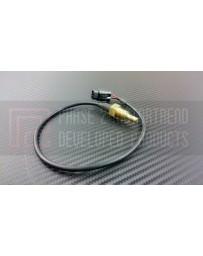 Nissan GT-R R35 Sgear Oil / Water Temperature Sensor