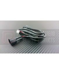 "Nissan GT-R R35 Sgear Temperature Sensor Harness, 80"" Length"