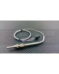 Nissan GT-R R35 Sgear EGT Thermocouple