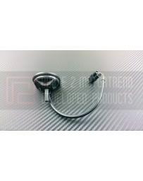 Nissan GT-R R35 Sgear Boost Sensor
