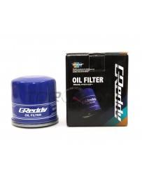 Nissan GT-R R35 Greddy Oil Filter